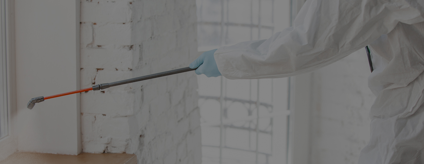 Certified Cleaning Professionals